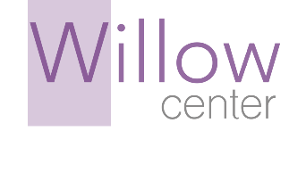 Willow Center in Beatrice, NE